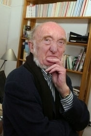 Albert Jacquard 1925-2013 - Plaidoyer pour l'humanitude | Thinking Lines | Scoop.it