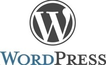 Wordpress Changes - 7 Changes to make to your wordpress blog | All about Business | Scoop.it
