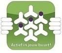 Gemeente Dronten / Wijk- en buurtbeheer / Burgerschouw App | Participatie | Scoop.it