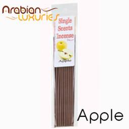 Incense Sticks | Arabian Luxuries | Arabian Luxuries | Scoop.it