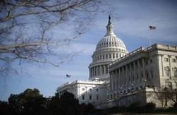 Congress won't face pay cut in sequester | Dagenais News Network | Scoop.it