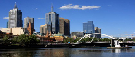 Sydney, Perth and Melbourne led house price growth in 2013 | Property Subdivision | Scoop.it