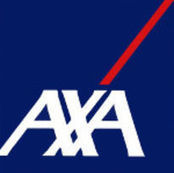 Réseaux sociaux : Axa s'allie avec LinkedIn | Institut de l'Inbound Marketing | Scoop.it