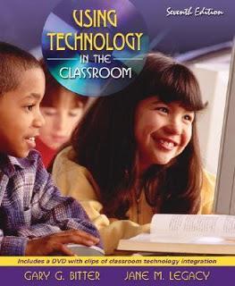 Computacion y educación. | Educación asistida por computador | Scoop.it