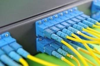 Belgische kmo's vertrouwen op lokale ICT-partner | 20 innovative ways businesses have implemented ICT | Scoop.it