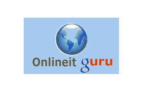 ONLINEITGURU - SAP ONLINE TRAINING | SAP HANA | SAP BPC | SAP CRM | Testing Tools | ABINITIO | OBIEE | MICROSTRATEGY | PLACEMENT ASSISTANCE | Android | iOS | ONLINE  TRAINING | Scoop.it