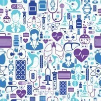 Digital Health With A Heart: mHealth Tech Looks to Measure Feelings | Digital Health | Scoop.it