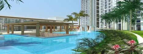 Tata Gateway Towers Price List | Real Estate | Scoop.it