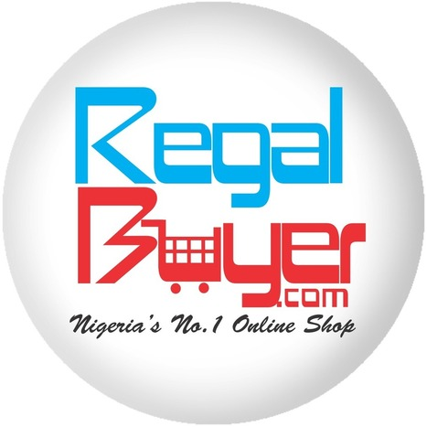 About RegalBuyer - Nigeria's No.1 Online Shop «... | RegalBuyer - Nigeria's No1 Online Shop | Scoop.it