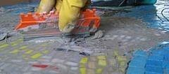 Mosaics, tiles and mosaic making at The Mosaics Resource | Mosaic madness | Scoop.it