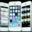 After One Month, 73% of iOS Users Have Adopted iOS 7 | Real Estate Plus+ Daily News | Scoop.it