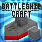 Battleship Craft v1.6.1 Full Hack iPA iPhone Apps | Trains | Scoop.it