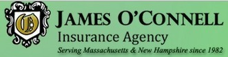 Contact the Pro Insurance Agents for Auto and Workers' Compensation Insurance | Workers compensation insurance massachusetts | Scoop.it