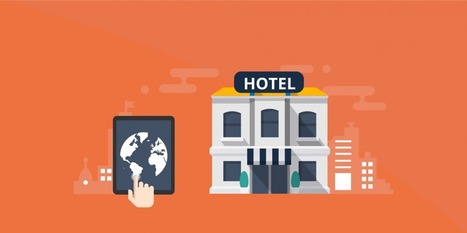 5 Ways To Boost Your Hotel Bookings During Low Season | Hotel management, marketing and sales | Scoop.it