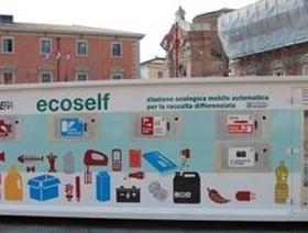 A Forlì la stazione ecologica è sotto casa ed è fai da te | IAR - Informazione al rovescio | Scoop.it