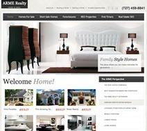 Online Property Management Made Easy, Announces Florida Company - PR Web (press release) | Property Management | Scoop.it
