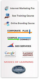 PPC Training in Gurgaon,Navi Mumbai|PPC Courses|Social Media Marketing | Seo Training Institute Seo Course | Scoop.it