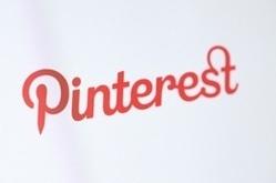 De 5 ultieme tips voor B2B Marketing op Pinterest   ten Hagen on Social Media   Scoop.it