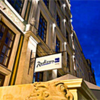 Hotels in Poland - Radisson Blu Hotels & Resortss