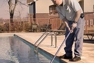 Clear View Pool Management (clearviewpool)   The Best swimming pool repair contractors in Roswell   Scoop.it