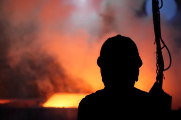 Yemen attacks shut export pipeline | SecureOil | Scoop.it