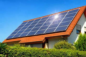 Avantages de l'autoconsommation d'électricité | Chauffage électrique et les énergies renouvelables | Scoop.it