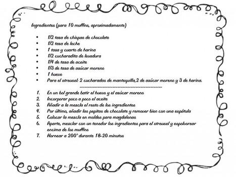 8 consejos para redactar contenidos #elearning. | E-LEARNING Y SERVICIOS PÚBLICOS | Scoop.it