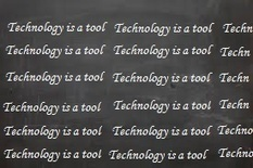 I Hate Technology & Other Lame Opinions | Transformational Teaching and Technology | Scoop.it