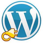 Les 5 plugins Wordpress les plus populaires | Des clics et des tics | Scoop.it