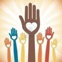 Quels facteurs clefs de succès pour un entrepreneur social ... | Des idées pour nos politiques sociales | Scoop.it