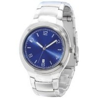 Matsuda Watch Cruiser Ladies – Blue at Tornado | Top quality watches | Scoop.it