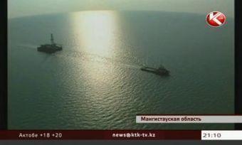 Казахстан, Россия, Туркмения, Иран и Азербайджан закрыли Каспийское море для американской армии — Новости / КТК | азербайджан новости | Scoop.it