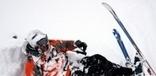 Problemen tijdens de wintersport - Wintersporters.nl (Blog)