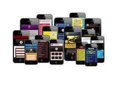 Mobile App Development Services | SEO Company In India | Scoop.it