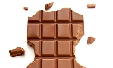 Save our chocolate: expert tips to halt the cocoa shortage | Fairly Traded News | Scoop.it