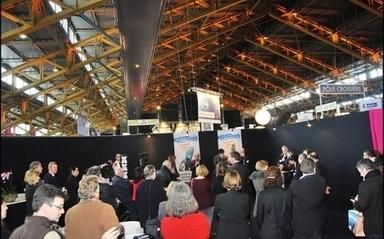 Tourissima Lille : +13% de visiteurs cette année   stephaniepro   Scoop.it