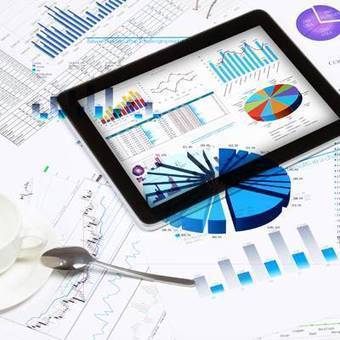 5 reasons why Learning Analytics are important for eLearning | Edumorfosis.it | Scoop.it