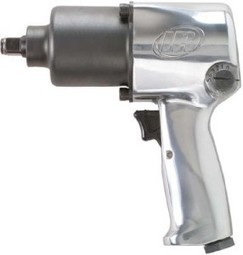 Ingersoll-Rand 231HA Pneumatic Impact Wrench Review | Best Air Impact Wrench | Scoop.it