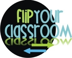 TeacherCast Podcast #26 | Curso #ccfuned: Flipped classroom | Scoop.it