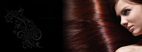 Five Types of Laser Therapy Explained   Hair, Beauty & Fashion in UK.   Scoop.it