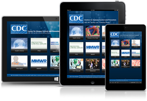 CDC proposes smartphone surveys for quicker reads on public health   mobihealthnews   Public Health and Health Promotion   Scoop.it