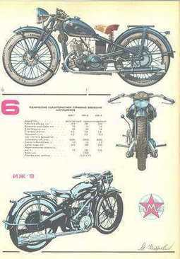 world war 1 & 2 - Rare Motorcycles ~ Grease n Gasoline | WWI | Scoop.it