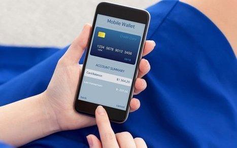 Mobile Payments Slow, But Tech Changing Retail Experience | Le paiement de demain | Scoop.it
