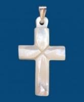 Five Effective Ways to Have the Best Cross Men'S Necklace Online | Five effective ways to have the best cross men's necklace online | Scoop.it