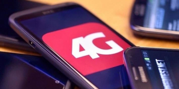 """4G : la guerre pour les nouvelles fréquences 700 MHz commence, Free pourrait être favorisé   Argent et Economie """"AutreMent""""   Scoop.it"""