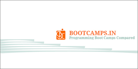 Compare Hacker Schools and Programming Bootcamps at Bootcamps.in   Teknologia ala-asteella   Scoop.it