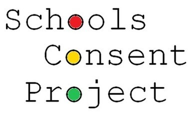 Introducing the Schools Consent Project | Fabulous Feminism | Scoop.it