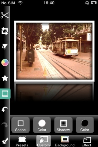 Photogene Review Best Apple iPhone iPad Photography Apps | Technology and Gadgets | Scoop.it