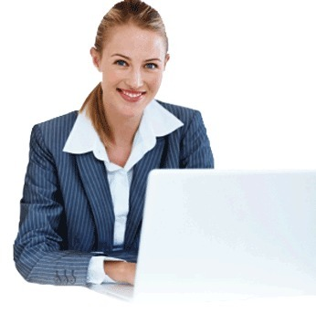 Enjoy Affable Money without Any Hurdle! | Loans For Poor People | Scoop.it