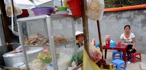 Découvrir les formalités pour convertir un permis de conduire au Vietnam | Vivre au Vietnam | Scoop.it